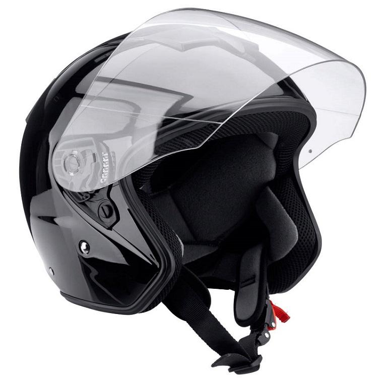Шлем открытый Biltema, арт: 10048 - Шлем открытый