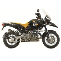 BMW R 1150 GS ADVENTURE(2002-2005)