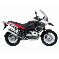 BMW R 1200 GS ADVENTURE(2006-2007)