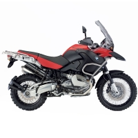 BMW R 1200 GS ADVENTURE(2008-2009)