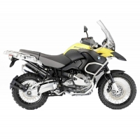 BMW R 1200 GS ADVENTURE(2010-2013)