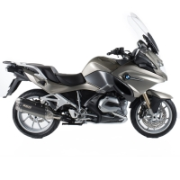 BMW R 1200 RT (LC) (2014-2016)