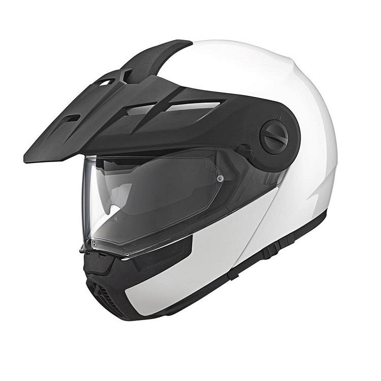 Шлем Schuberth E1, арт: 10373 - Шлем модуляр