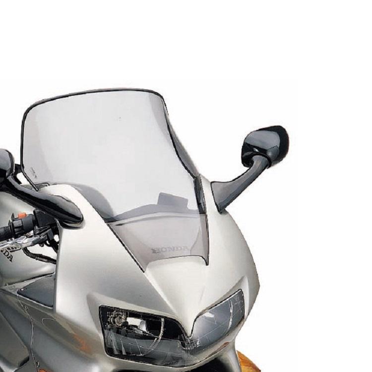 Стекло ветровое Givi D200S для Honda VFR800 (98-01), арт: 10385 - Стекла