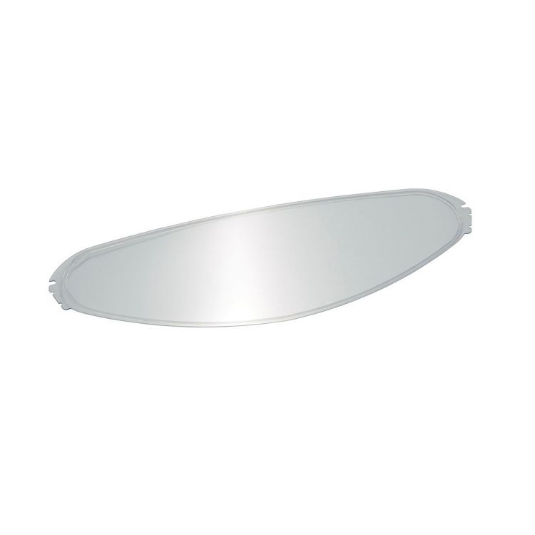 Pinlock Airoh для шлема Storm/Movement, арт: 10434 - Запчасти для шлемов