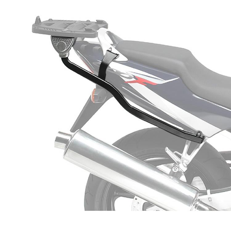 Крепление кофра Kappa для Honda CBR 600 F (99 &gt  09), арт: 10565 - Системы крепления и площадки для кофров