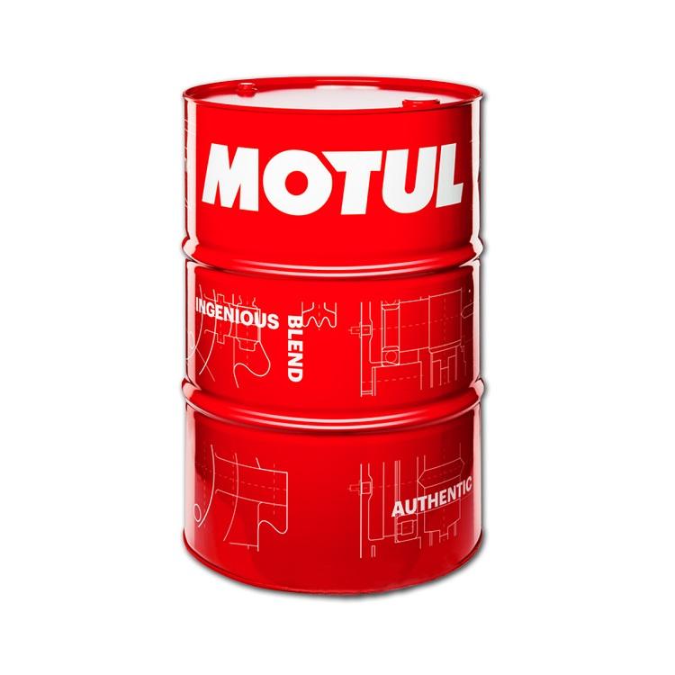Масло моторное Motul 7100 4T 10W40 на разлив литр, арт: 10566 - Моторные масла 2Т 4T
