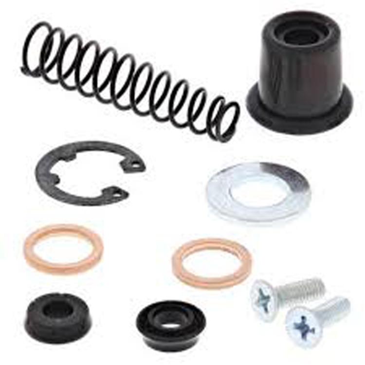 Ремкомплект главного тормозного цилиндра All Balls 18-1002, арт: 10628 - Тормозная система