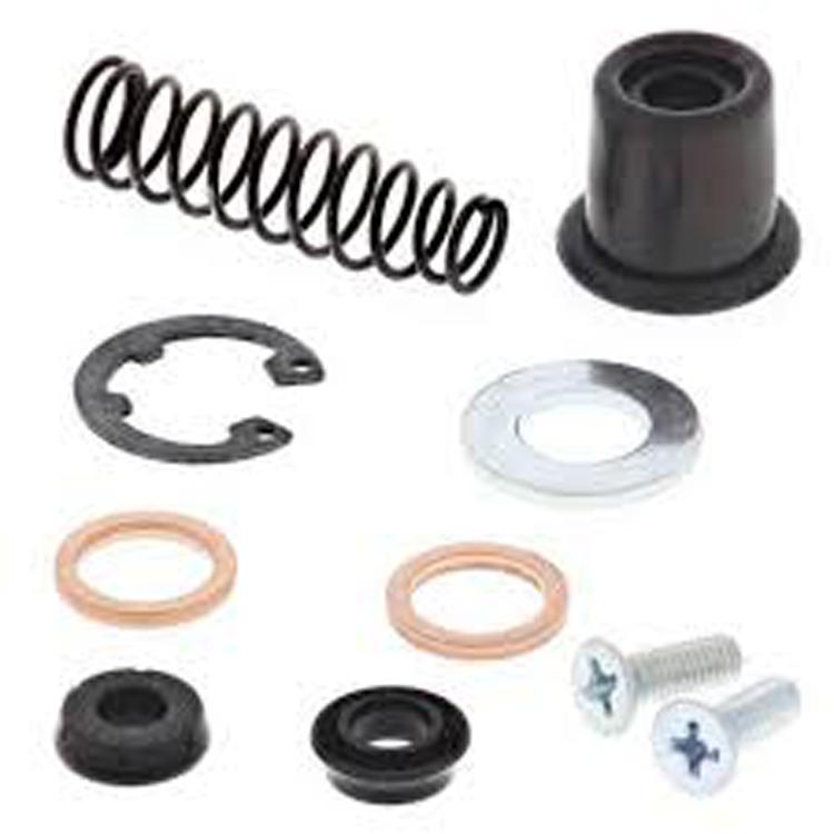 Ремкомплект главного тормозного цилиндра (переднего) All Balls 18-1001, арт: 10645 - Тормозная система