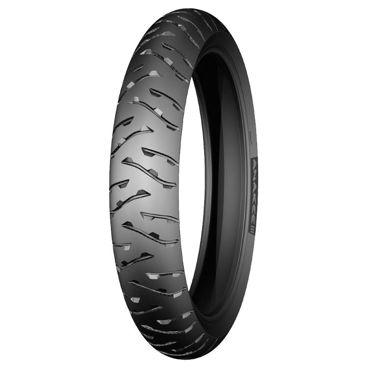 Michelin Anakee 3 90/90-21 (54H) TL/TT, арт: 10686 - Шины Michelin