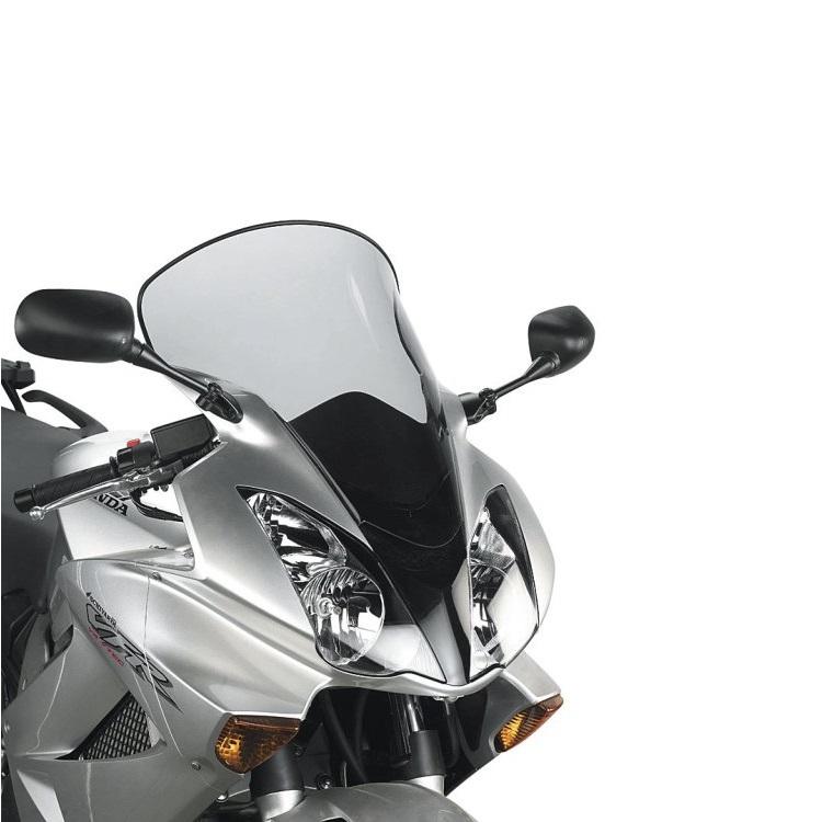 Стекло ветровое Givi D217S для Honda VFR800 (02-11), арт: 10724 - Стекла