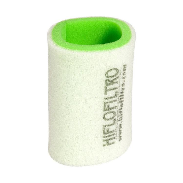 Фильтр воздушный HiFlo HFF4028, арт: 11136 - Фильтры для мотоциклов Yamaha