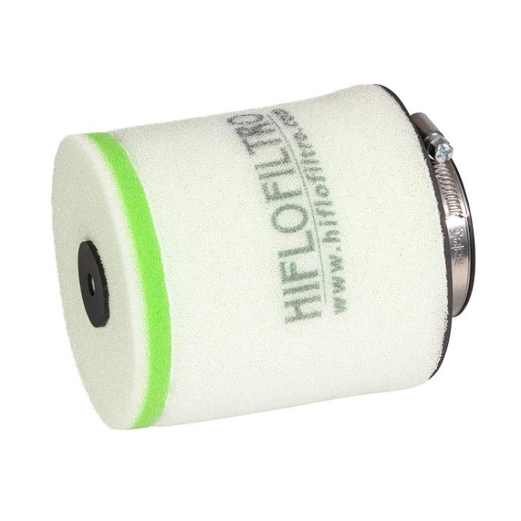 Фильтр воздушный HiFlo HFF1028 Honda ATV, арт: 11152 - Фильтры для мотоциклов Honda