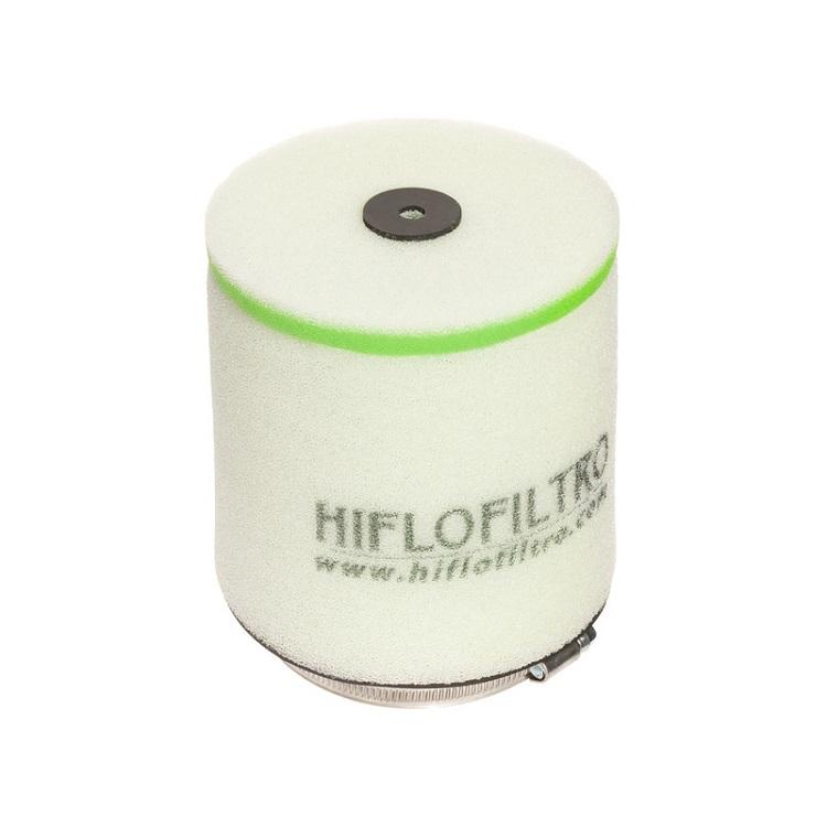Фильтр воздушный HiFlo HFF1023 Honda ATV, арт: 11153 - Фильтры для мотоциклов Honda