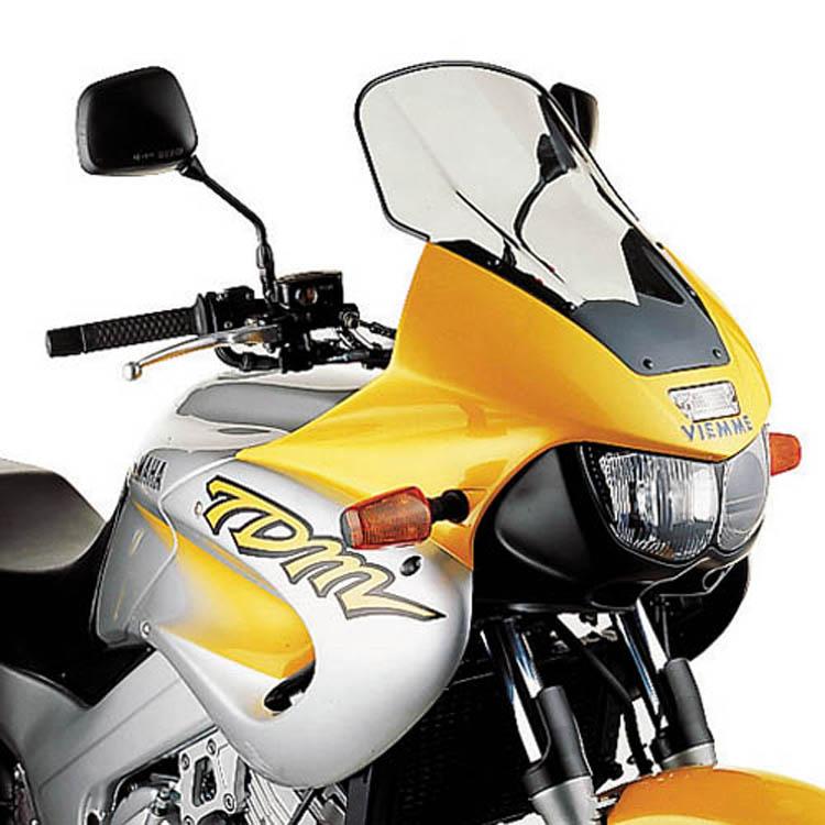 Стекло ветровое Yamaha XJ 600/ TDM 850, арт: 11356 - Стекла в штатное место
