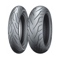 Michelin Commander II 100/90 B19 M/C TL/TT 57H Передняя