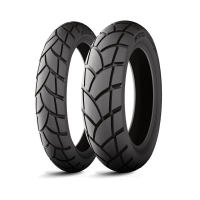 Michelin Anakee 2 140/80 R17 M/C TL/TT 69H Rear