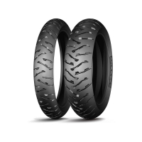 Michelin Anakee 3 130/80 R17 M/C TL/TT 65S Rear