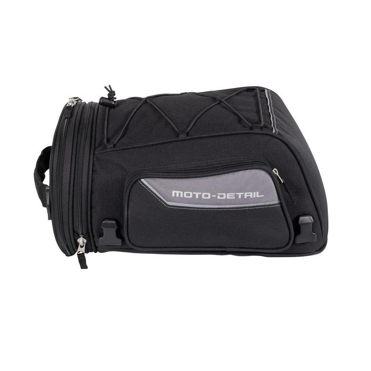 Кофры кожанные текстильные, багажные системы, сумки, Кофры для ... d95bd55ada3