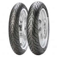 Pirelli Angel Scooter 130/70 R16 61S TL Задняя