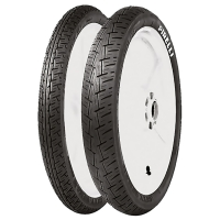 Pirelli City Demon 2.75/ R17 47P TL Задняя REINF
