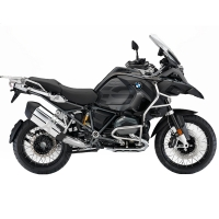 BMW R 1200 GS ADVENTURE (EURO 4) (2016-)