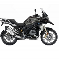 BMW R 1200 GS EXCLUSIVE (2017-)