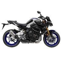 Yamaha MT-10 SP (2017-)