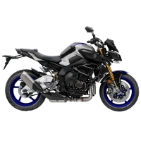 Yamaha MT-09 SP (2018-)