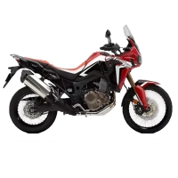 Honda CRF 1000 L AFRICA TWIN ADVENTURE SPORTS (2018 -)