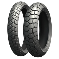 Michelin Anakee Adventure 120/70 R19 M/C 60V Передняя