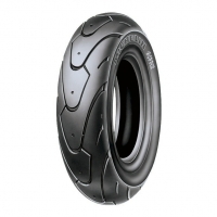 Michelin Bopper 120/90 R10 M/C 57L Универсальная
