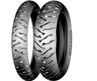 Michelin Anakee 3 150/70 R17 M/C TL/TT 69V Rear