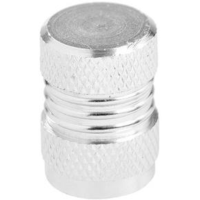 Колпачок ниппеля серебристый шт., арт: 3501 - Колпачки на ниппель, ниппели