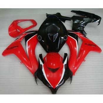 комплект пластика для Honda CBR1000RR 2008-2009, арт: 3514 - Honda