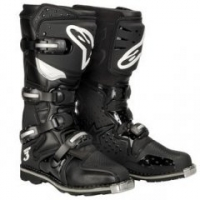 Мотоботы Alpinestars Tech 3 Enduro
