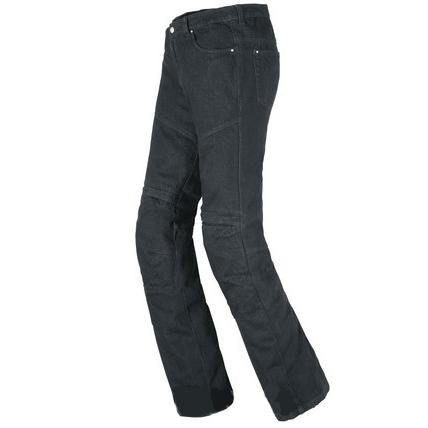 Мотоштаны женские Vanucci estivo 2 - Jeans р.36, арт: 3697 - Штаны и джинсы