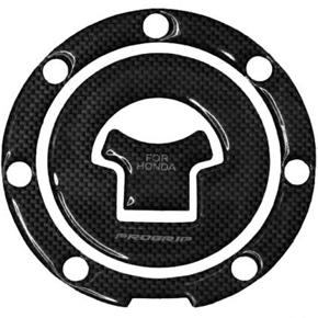 Наклейка на бензобак Progrip Honda, арт: 3714 - Наклейки защитные