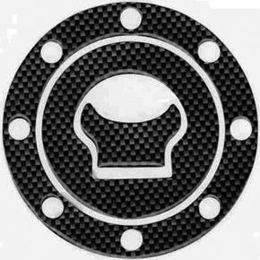 Наклейка на бензобак Progrip Suzuki, арт: 3716 - Наклейки защитные