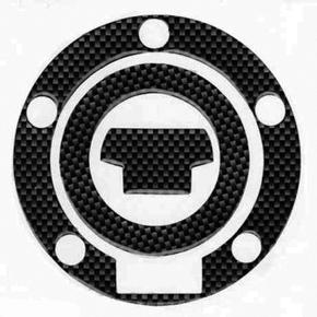 Наклейка на бензобак Progrip Yamaha, арт: 3717 - Наклейки защитные