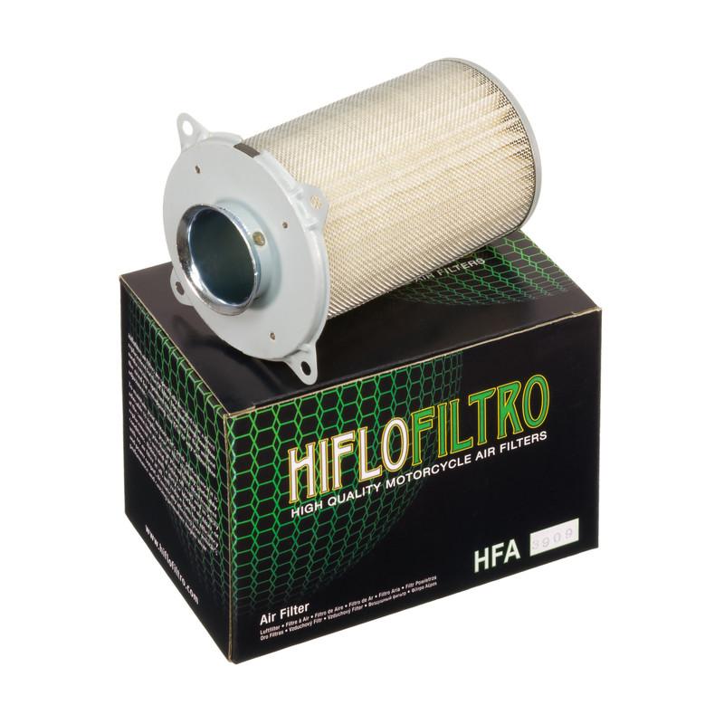 Фильтр воздушный HiFlo HFA3909 Suzuki GSX1400, арт: 4152 - Фильтры для мотоциклов Suzuki