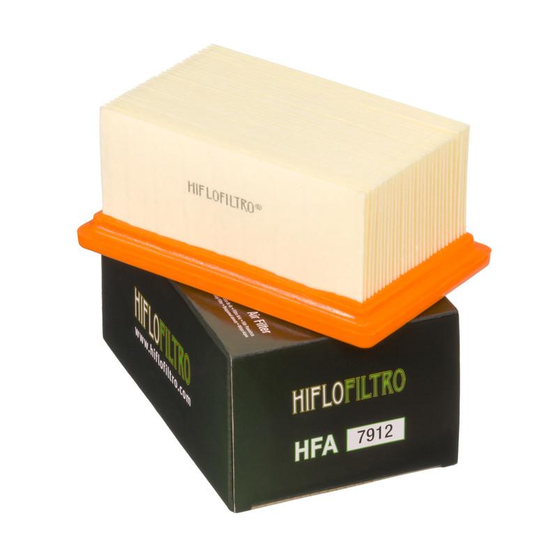 Фильтр воздушный HiFlo HFA7912 BMW R1200GS/RT/S/ST, арт: 4204 - Фильтры для мотоциклов BMW