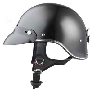 Шлем-каска  LA-Classic, арт: 4469 - Каски