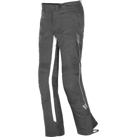 Штаны текстильные CYCLE SPIRIT р46, арт: 4477 - Штаны и джинсы