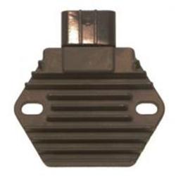 Реле регулятор SMF-RT076, арт: 4738 - Реле регуляторы