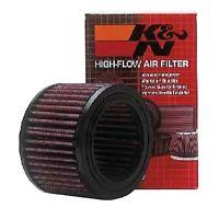 Фильтр воздушный K N BMW R1200C, арт: 4743 - Фильтры для мотоциклов BMW