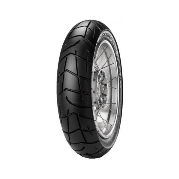 Pirelli Scorpion trail rear 130/80 R17 65H M/C TL, арт: 4873 - Шины Pirelli