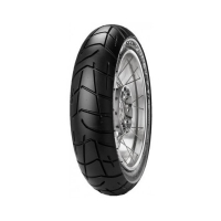 Pirelli Scorpion Trail 130/80 R17 65S TL Задняя