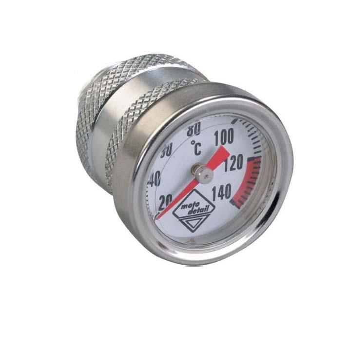 Указатель (Датчик) температуры масла Suzuki Diverse 1, арт: 5225 - Приборные панели и дополнительные приборы