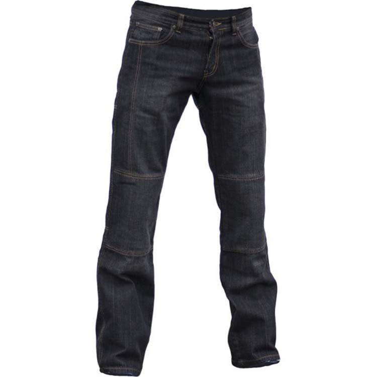 Мотоджинсы женские Bolt Modena kevlar, арт: 5272 - Штаны и джинсы
